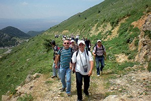 tourisme-300x200